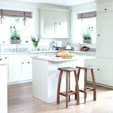 ikea kitchen islands with seating ikea kitchen island and stools kitchen island with stool kitchen