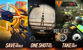 x mod game terbaru apk sniper x with jason statham 1 6 0 apk mod for android