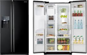 daewoo refrigerator wiring diagrams wiring diagram