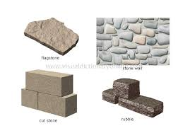 building a house online house do it yourself basic building materials stone image