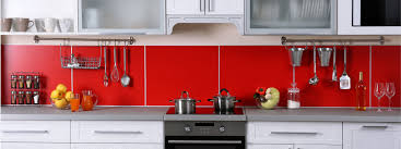 how to clean cabinets for painting clean update kitchen cabinets with painting certapro