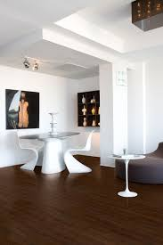 Tips For Decorating Home 5 Tips For Decorating Your Home Coles Fine Flooring