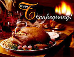 cic carinthian international club thanksgiving day brings