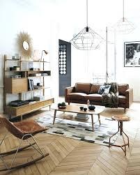 que mettre au dessus d un canapé que mettre au dessus d un canape du cuir dans la dacco salon sur le