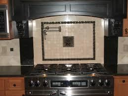 backsplash ideas for small kitchen modern kitchen tile backsplash design ideas backsplash ideas for