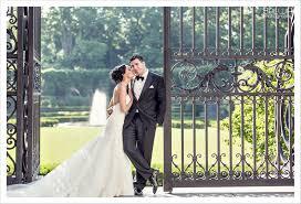 Photographers In Nyc New York Wedding Photography Blog Wedding Photography In New York