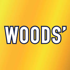 Obat Woods woods home