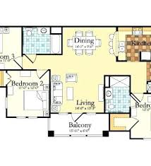 in apartment house plans 3 bedroom building plans taihaosou com