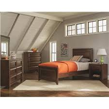Bedroom Sets Madison Wi Youth Bedroom Groups Madison Wi Youth Bedroom Groups Store A1