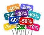 Soldes d��t�� : 68% des Fran��ais auront recours au e-