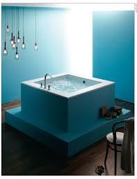 4ft Bathtubs Kohler Underscore Tub Kohler Tea For Two Soaking Tub With