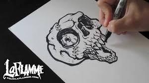 cool skull tattoos drawings tattoos designs ideas hanslodge