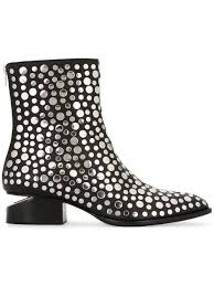 womens boots vancouver wang shoes boots ottawa wang