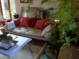 chambre et table d hote aveyron chambres d hôtes aveyron à bouillac 8 km decazeville 25 km figeac