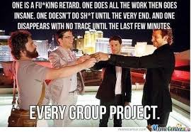 Group Memes - group memes best collection of funny group pictures