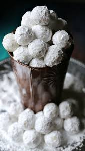 Christmas Food Gifts Pinterest - best 25 christmas desserts easy ideas on pinterest easy holiday