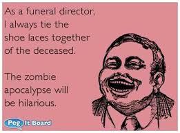 Meme Jokes Humor - 35 more hilarious funeral humor memes