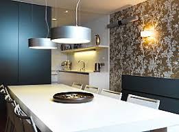 my home interior interior design consultants in prague prague stay
