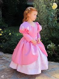 Halloween Costumes 11 Girls 20 Toddler Princess Costume Ideas Toddler
