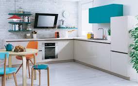 photos cuisine cuisine impuls bacherus cuisine with cuisine impuls beautiful