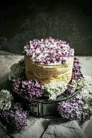 189 best cake images on pinterest cakes beautiful people and