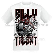 Blind Guardian Shirts Aliexpress Com Buy Blind Guardian Rock Brand Men Shirt 3d High