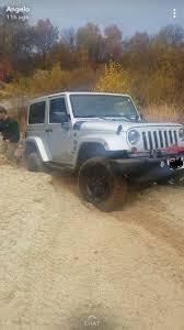 jeep stuck in mud meme summer adventure album on imgur