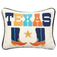 Home Accessory Company San Antonio Texas 40 Photos That Will Fill You With Texas Pride On Texas