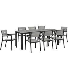 modern contemporary industrial furniture u0026 dining tables accessories