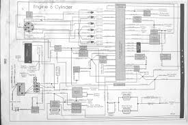 mitsubishi radio wiring diagram blurts me