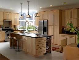 Kitchen Lighting Fixtures For Low Ceilings Kitchen Lighting Fixtures For Low Ceilings Portrait Home