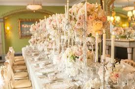 luxury wedding planner modern twist on downton luxury wedding planner