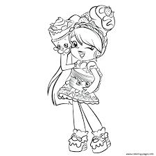 barbie princess printable coloring pages pegasus christmas page