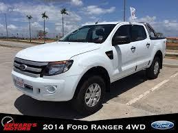 Ford Ranger - ford ranger 2014 panamá ford ranger 4x4