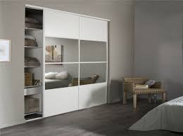 porte de placard de cuisine sur mesure placard chambre leroy merlin u2013 chaios com