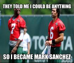 Mike Vick Memes - 20 best memes of geno smith michael vick the new york jets