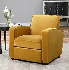 Armchair Deals Cheap Wooden Armchair Find Wooden Armchair Deals On Line At