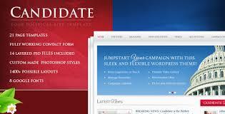 35 non profit html5 website templates sixthlifesixthlife