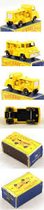 zobic dumper truck trucks for 47 best matchbox images on pinterest matchbox cars box art and