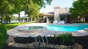 vacation homes in lodi california vacation homes rentals visit lodi