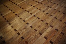 everything you need to about reclaimed parquet flooring the
