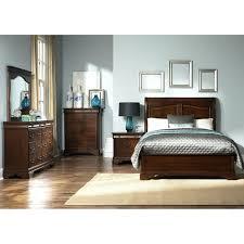 bedroom furniture discounts promo code bedroom furniture discounts bedroomfurniturediscountscom linkedin