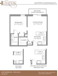 10050 cielo drive floor plan photo woolworths floor plan images somerset mall floor planfloor