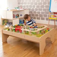 table toys play table play tables nest designs
