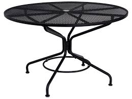 60 Inch Round Dining Room Table by Dining Tables Rectangular Dining Room Table Rectangular Pedestal