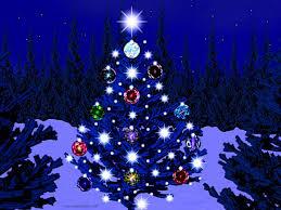 beautiful christmas tree hd wallpapers superhdfx x mas idolza