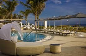 florida u0027s top 20 hotel and resort pool experiences
