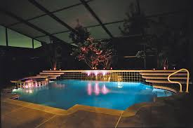 Beverly Hills Pool Service  New Orleans and Metairie