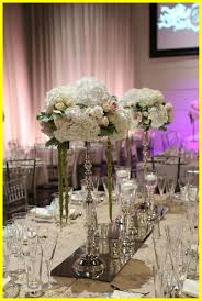 table rentals columbus ohio appealing inspirational vintage wedding decor rental inspirations