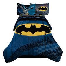Amazon Kids Bedroom Furniture Kids Beds Custom Made Bunk And Bedroom Furniture Fighter Jet Twin